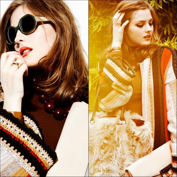 "3a2  ""Elle Belgium"" – oktobar 2011: Jesen prepuna aksesoara"