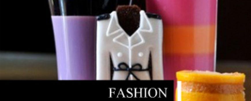 Modni zalogaji: Prada, Dior i Louboutin