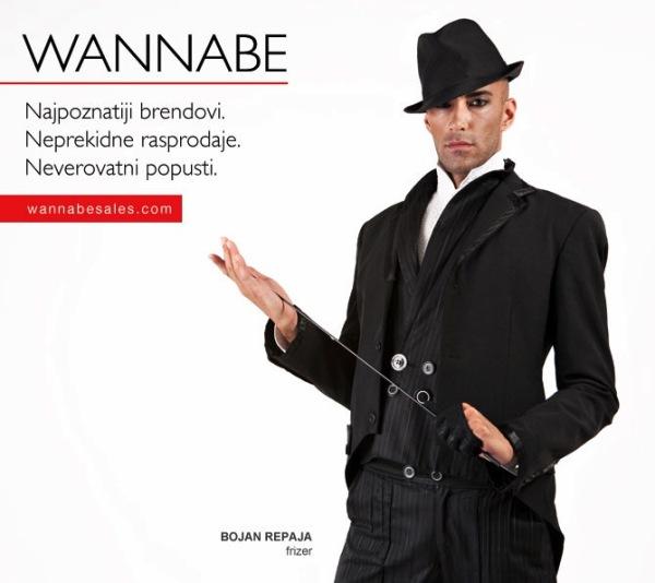 Bojan Repaja Wannabe Sales   promotivni editorijal