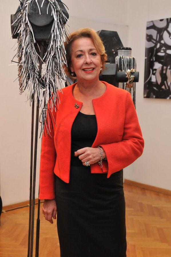 DJT0109 Četvrti dan 30. Amstel Fashion Week a