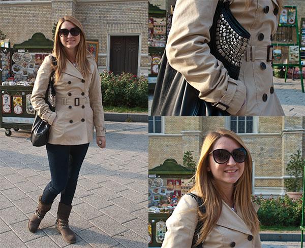 DSC 0008 Street Style Novi Sad