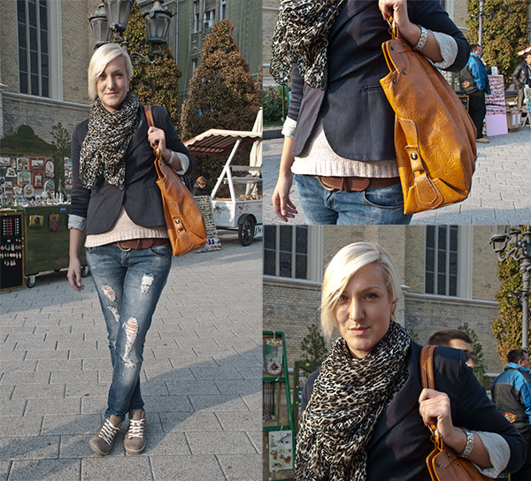 DSC 0011 Street Style Novi Sad
