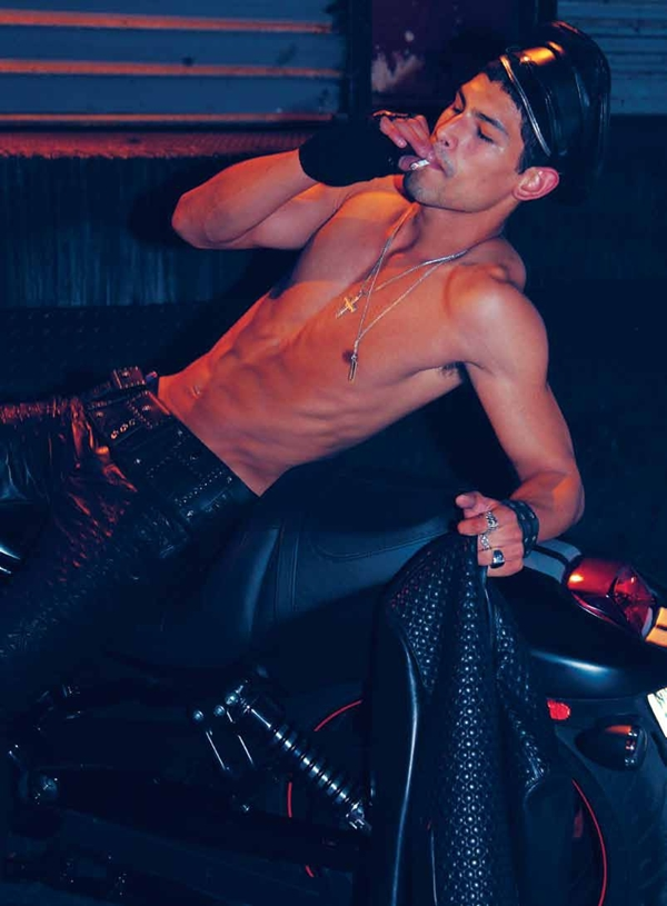 EH Lally Homotography 7 Jonathan Marquez za jesenji Essential Homme