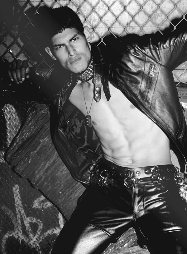 EH Lally Homotography 9 Jonathan Marquez za jesenji Essential Homme