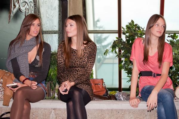 MG 8558 Kasting: Belgrade Fashion Week