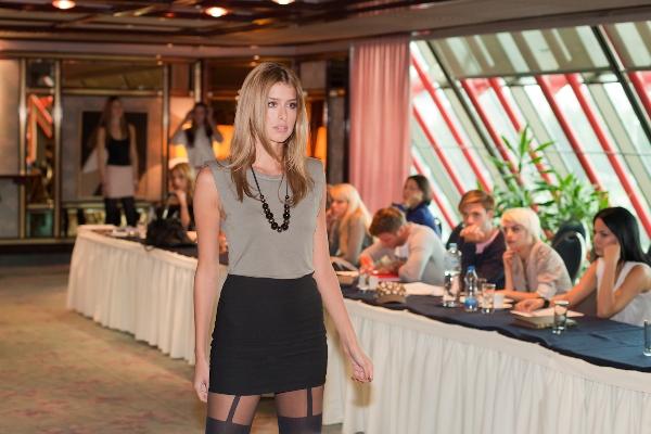 MG 8601 Kasting: Belgrade Fashion Week
