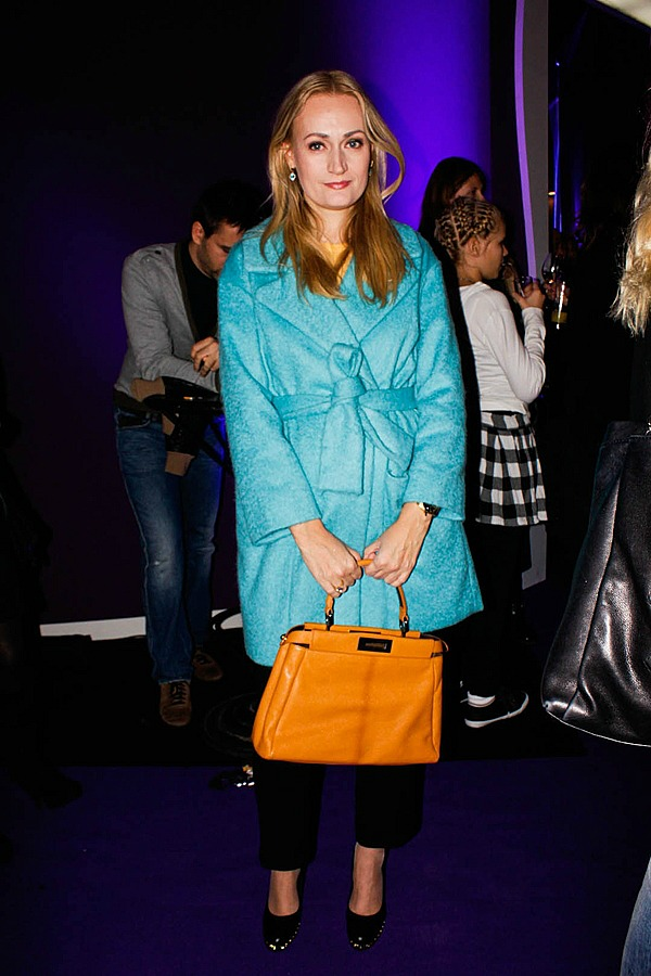MG 9408 Belgrade Style Catcher: Amstel Fashion Week
