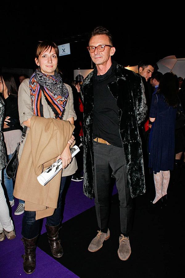 MG 9416 Belgrade Style Catcher: Amstel Fashion Week