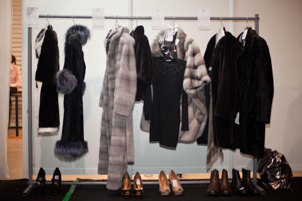 MG 9599 30. Amstel Fashion Week: Backstage 5. deo