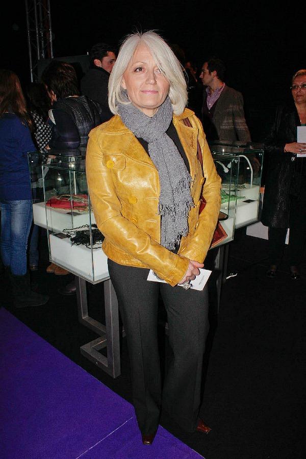 MG 9630 Belgrade Style Catcher: Amstel Fashion Week