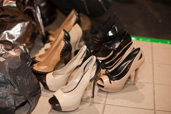 MG 9807 30. Amstel Fashion Week: Backstage 5. deo