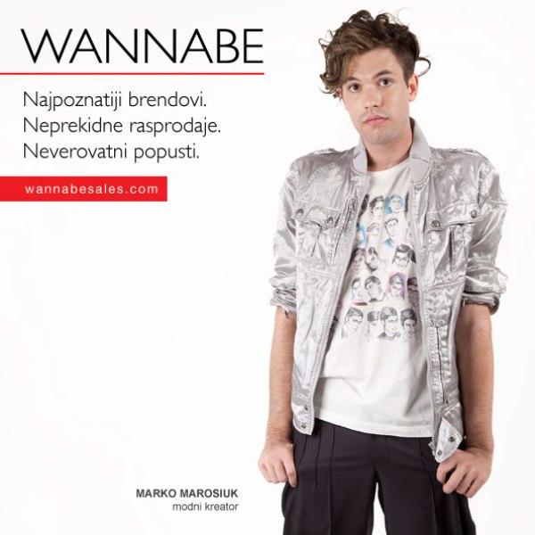 Marko Marosiuk Wannabe Sales   promotivni editorijal