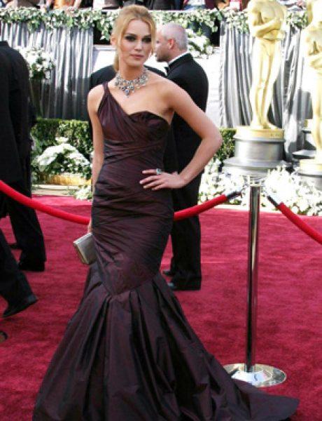 10 najlepših haljina sa crvenog tepiha