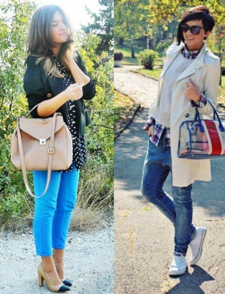 Divine world of fashion blog 82