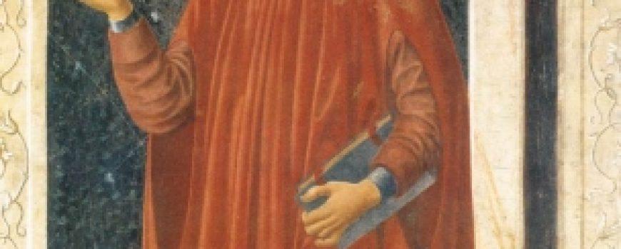 Rinascimento: Laura i lovor su bili njegov život