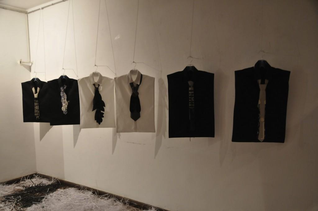 Natasa Saric3 1024x680 30. Amstel Fashion Week: 2. veče