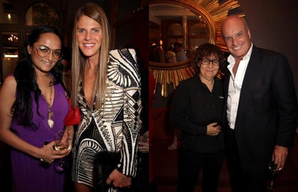 Picnik collage1 Vogue i Vanity Fair zatvaraju Paris Fashion Week