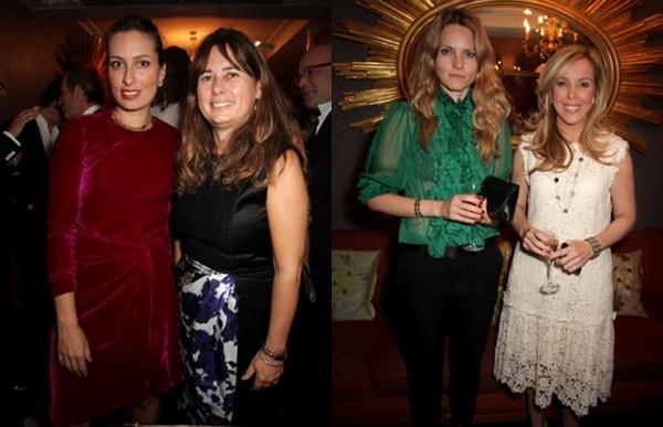 Picnik collage21 Vogue i Vanity Fair zatvaraju Paris Fashion Week