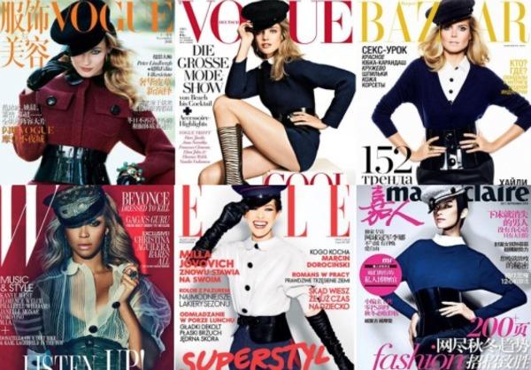 Picnik collage9 Modni zalogaji: Na korak do Nedelje mode!