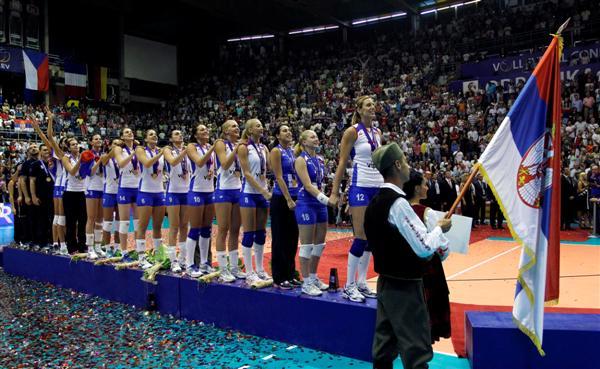 Ponovo se orilo Bože pravde Srcem za Srbiju, osmehom do zlata!