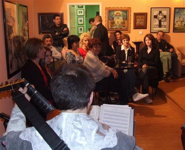 Proze fest 10 must visit srpskih kulturnih manifestacija