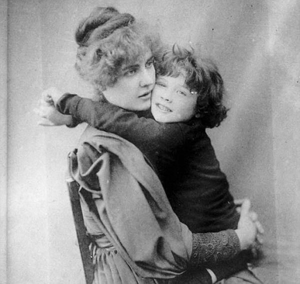 Slika2 Ljudi koji su pomerali granice: Oscar Wilde