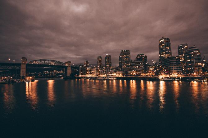 Vancouver3 Vankuver   najpoželjniji grad na svetu