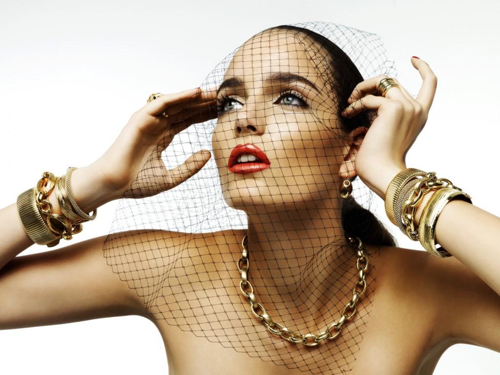 Yes Jewelry by Krajewska  Wieczorek  01 1024x768 Divlji zapad uživo u Beogradu!