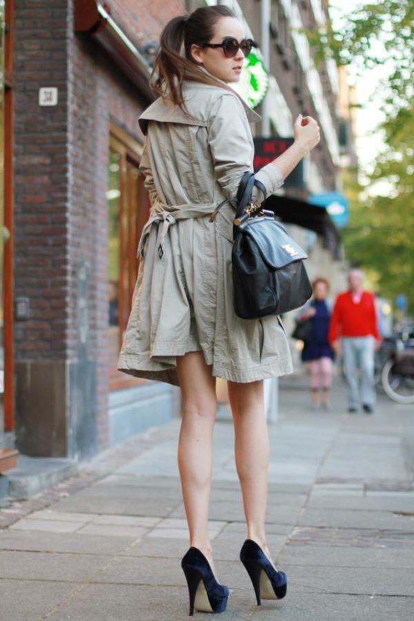 andy 2 Predlozi stranih modnih blogerki za jesen 2011.