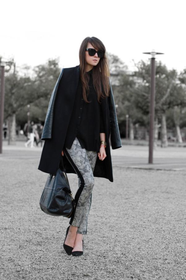 andy1 Predlozi stranih modnih blogerki za jesen 2011.