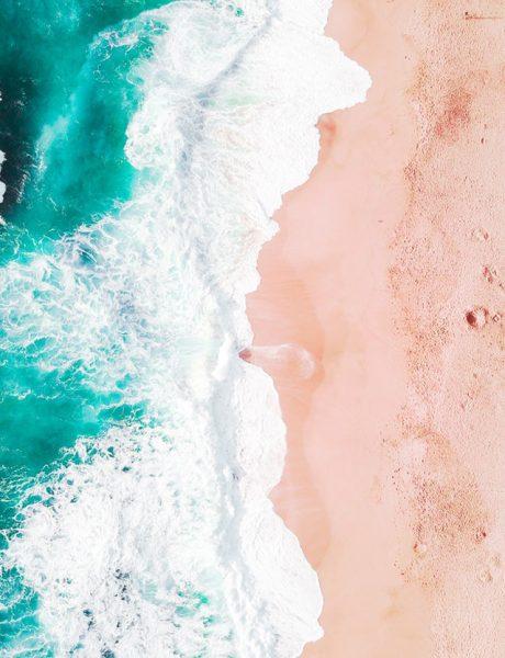 Raj u najam – Musha Cay