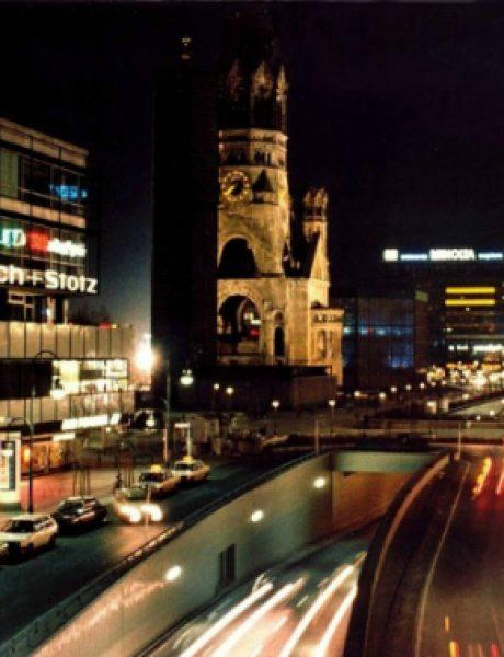 Treća berlinska priča