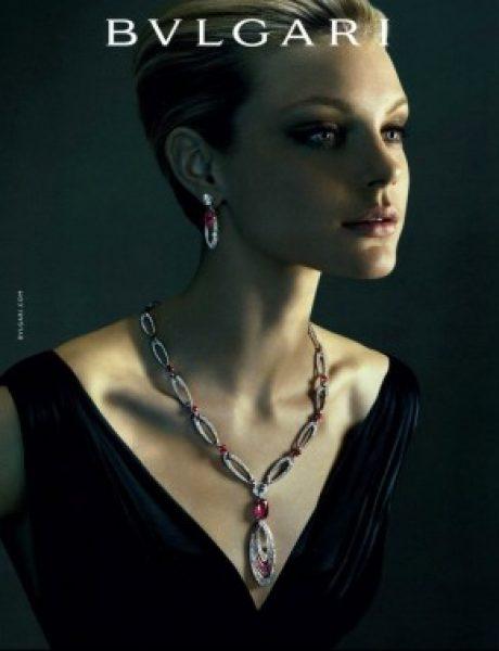 La Moda Italiana: Italijani vole dijamante!