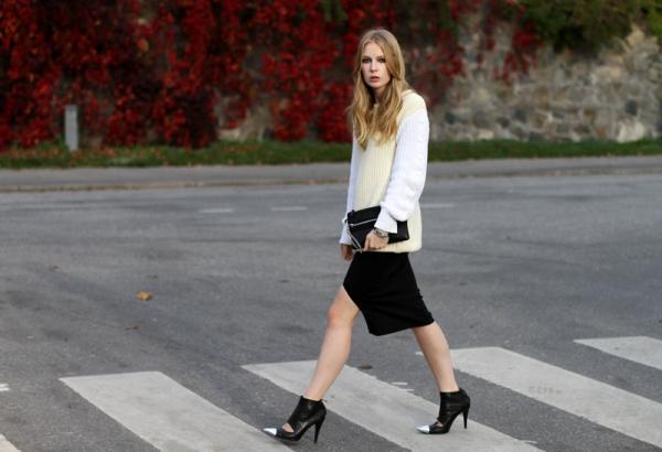 carolinaengman 004sx Predlozi stranih modnih blogerki za jesen 2011.