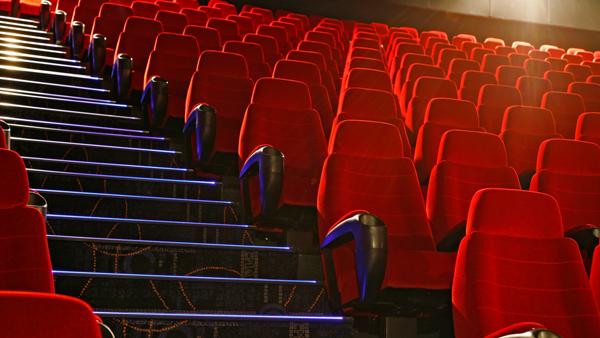 cinema city 27 10 must visit srpskih kulturnih manifestacija