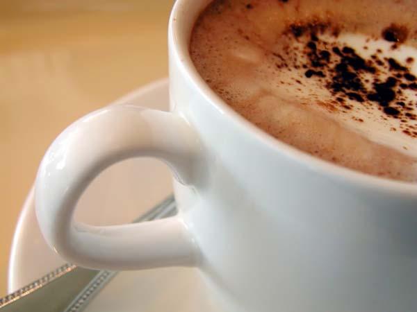 coffe cup 1024x7681 Ljubavna magija koja vas neće ostaviti ravnodušnim