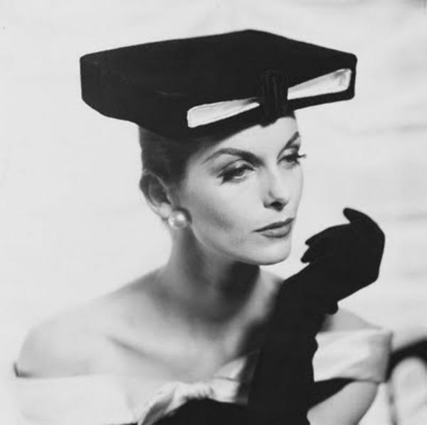 crazy vintage hat Vintage, volim te vintage