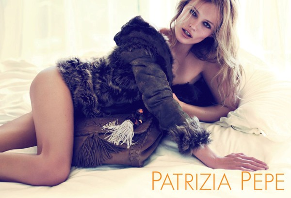 edita2 Patrizia Pepe: kolekcija kojoj nećete odoleti