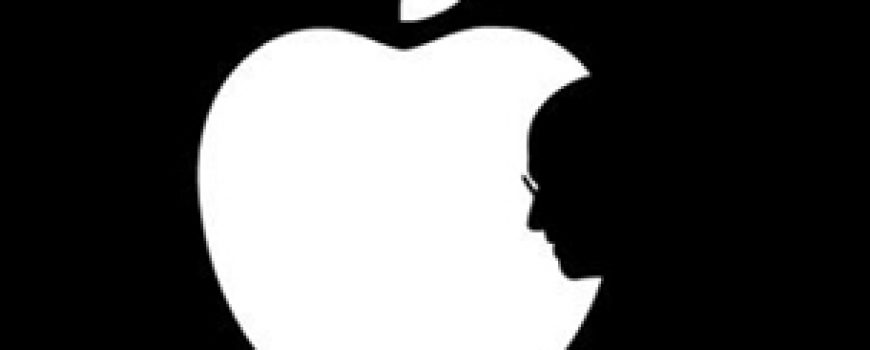 Umro osnivač Apple-a, legendarni Steve Jobs