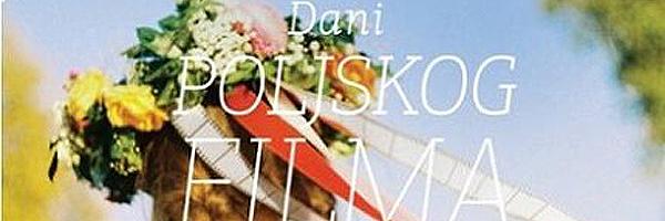 image1 Kulturna Injekcija: Stand up komičari, Dani poljskog filma i 43. BEMUS