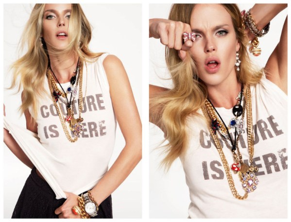 juicy couture1 Juicy Couture: Unesi boje u moj svet!