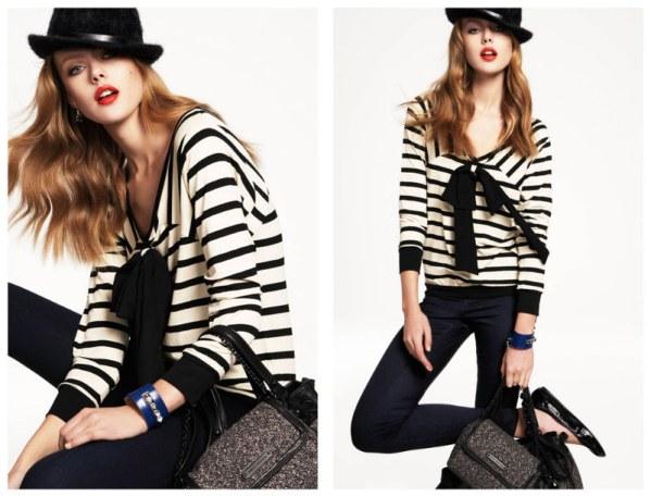 juicy couture8 Juicy Couture: Unesi boje u moj svet!