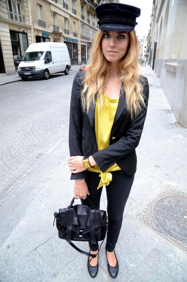 kj2 Predlozi stranih modnih blogerki za jesen 2011.