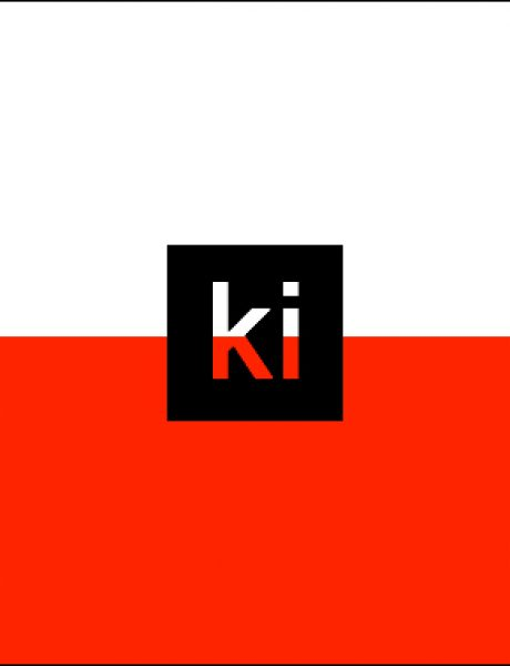 Kulturna Injekcija: Stand up komičari, Dani poljskog filma i 43. BEMUS