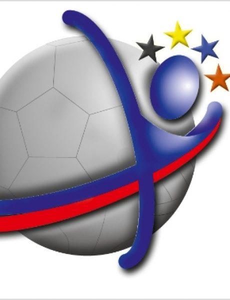 Eurobelgrade 2011 – internacionalni sportski turnir