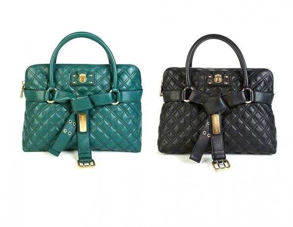 marc jacobs bag set1 Marc Jacobs: luksuz i tačka
