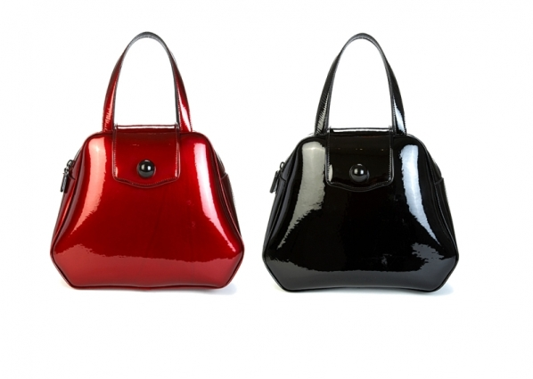 marc jacobs bag set2 Marc Jacobs: luksuz i tačka