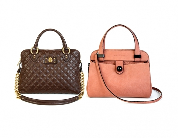 marc jacobs bag set8 Marc Jacobs: luksuz i tačka