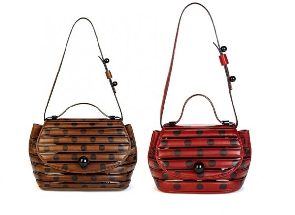 marc jacobs bags set 10 Marc Jacobs: luksuz i tačka
