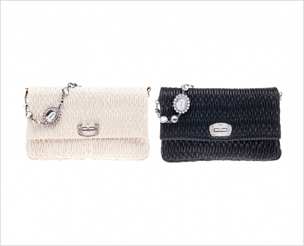 miumiubags set4 Miu Miu: Male i elegantne torbe